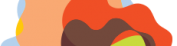 logotipo_color